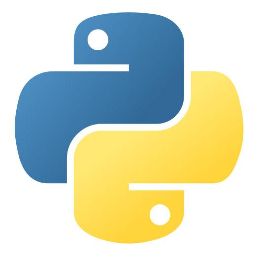 Python Laptop Sticker Just Stickers Just Stickers