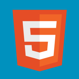 html5-mark-only