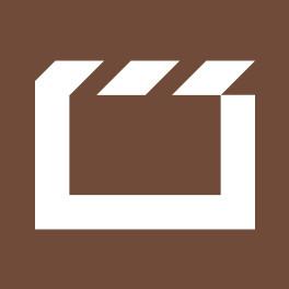 HTML5-Media