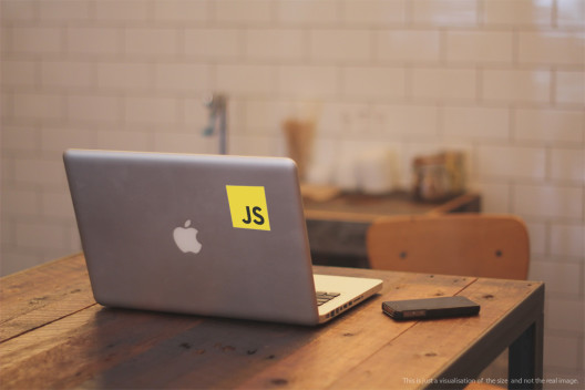 Javascript - Preview On Macbook