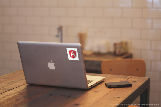 AngularJS - Preview On Macbook