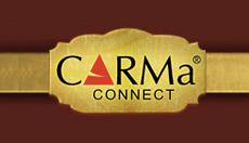 CARMa-Connect