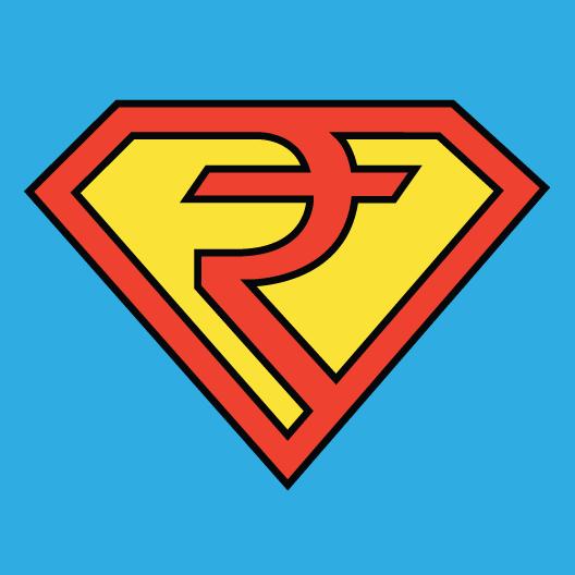 Super Rupee