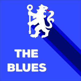 Blues - Copy