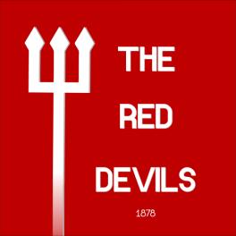 REDS - Copy