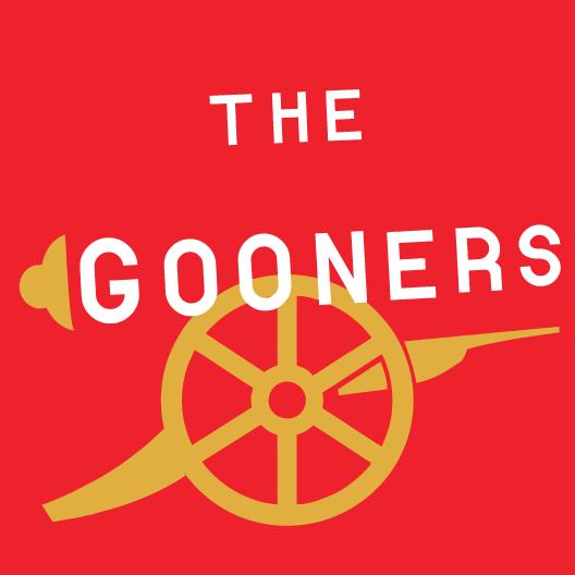 the-gooners