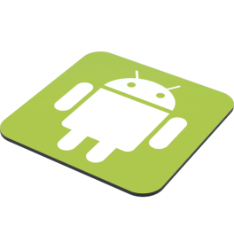android-green-side-coaster.png