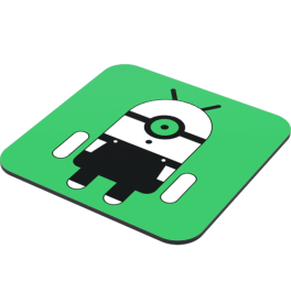 android-minions-side-coaster.png
