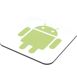 android-shape-cut-side-coaster.png