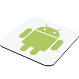 android-side-coaster.png