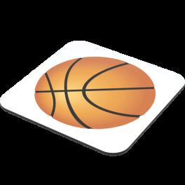 basketball-side-coaster.png