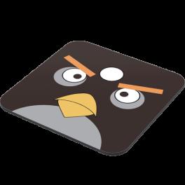 bird-black-side-coaster.png