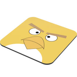 bird-yellow-side-coaster.png