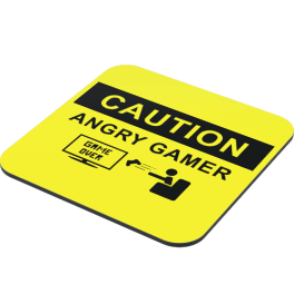 caution-angry-gamer-side-coaster.png