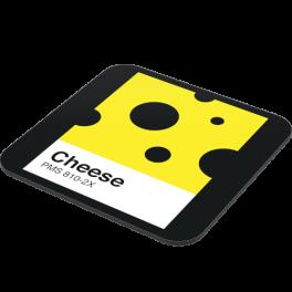 cheese-pantone-side-coaster.png