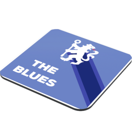 chelsea-blues-copy-side-coaster