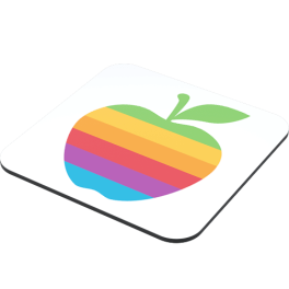 colourful-apple-side-coaster.png