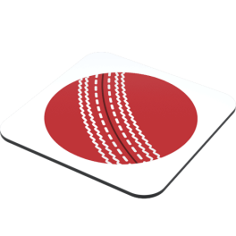 cricket-ball-side-coaster.png