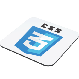 css3-mark-logo-side-coaster.png