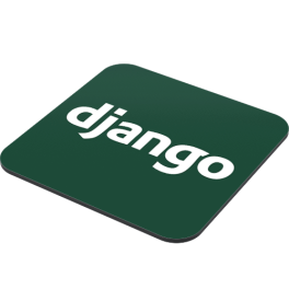 django-side-coaster.png
