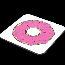 donut-side-coaster.png
