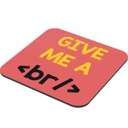 give-me-a-break-side-coaster.png