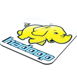 hadoop-side-coaster.png