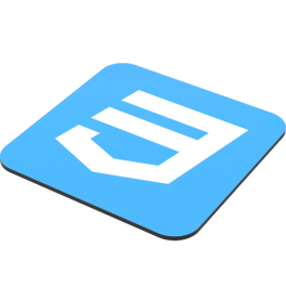 html5-css3-side-coaster.png