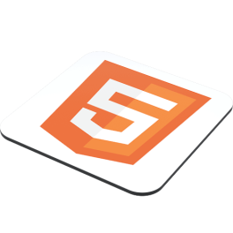 html5-mark-shape-cut-side-coaster.png