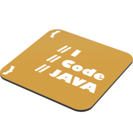 i-code-java-side-coaster.png