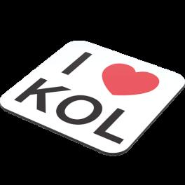 i-love-kolkata-side-coaster.png