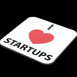 i-love-startups-side-coaster.png