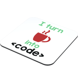 i-turn-coffee-into-code-side-coaster.png