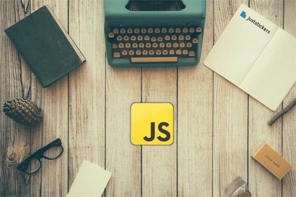 javascript-coaster-top.png