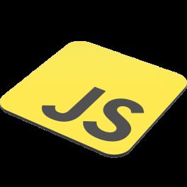 javascript-side-coaster.png