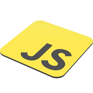 javascript-side-coaster.png
