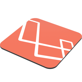 laravel-side-coaster.png