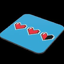 limited-heartbreaks-side-coaster.png