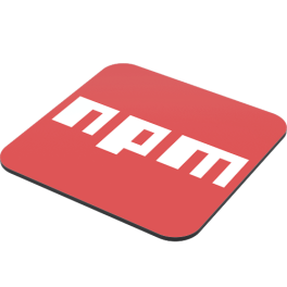 npm-side-coaster.png