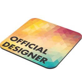 official-designer-side-coaster.png