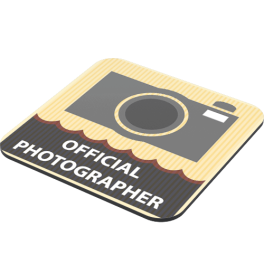 official-photographer-side-coaster.png