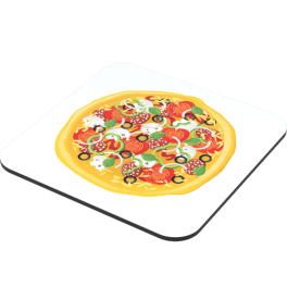 pizza-side-coaster.png