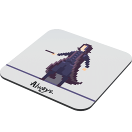 severus-snape-side-coaster.png