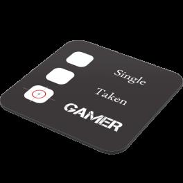single-taken-gamer-side-coaster.png