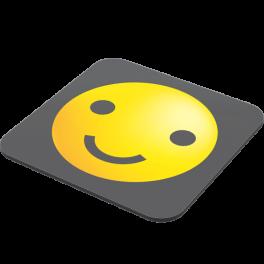 smiley-side-coaster.png