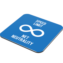 speed-limit-infinity-net-neutrality-side-coaster.png