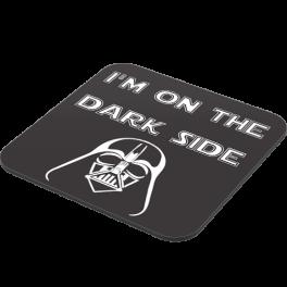 star-wars-side-coaster