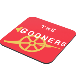the-gooners-side-coaster.png
