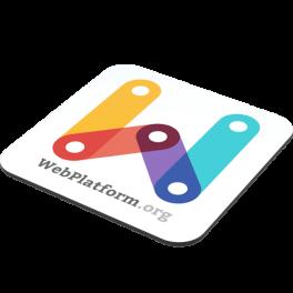 web-platform-side-coaster.png