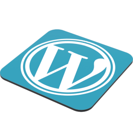 wordpress-shape-cut-side-coaster.png